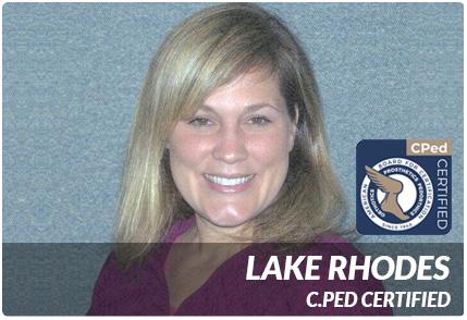 Lake_Rhodes